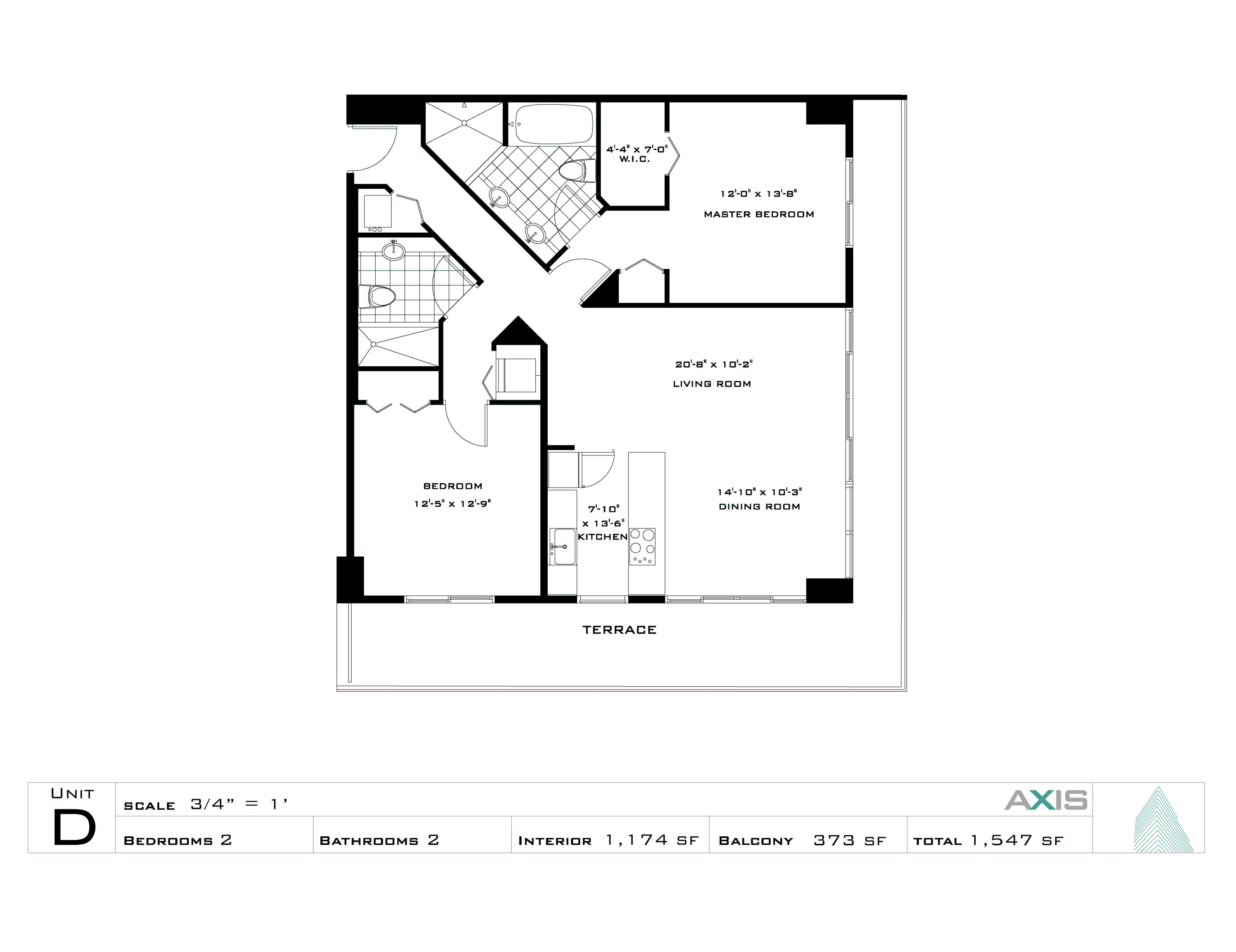 1060 brickell ave floor plans trend home design and decor floorplans 1060 brickell1060 brickell